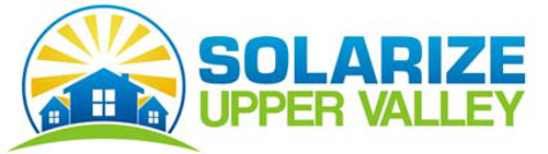 LOGO_SolarizeUpperValley 500x141