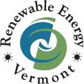 renewable-energy-vermont-logo